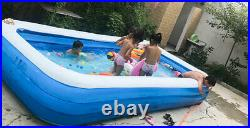 168 x 82 for adult spas above ground pool padding pool swimming pool